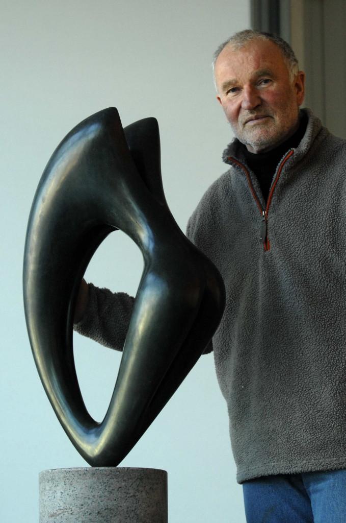 Walter Kopp 10